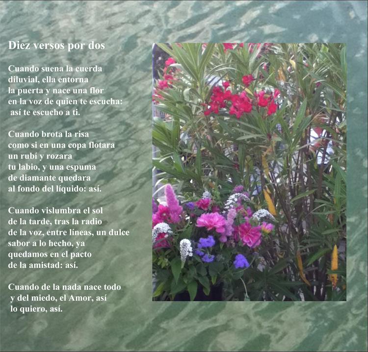 Poema_Diez_versos_por_dos_Maria_Figueredo