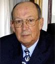 VALLE-GARAY, Pastor