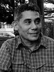 Emiro Martínez-Osorio